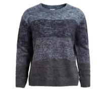 Pullover 'vikeny' taubenblau