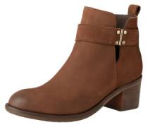 Ankle Boots 'Parson 8N' braun
