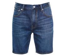 Shorts '05 Conor'