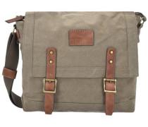 Juri Shopper Tasche 38 cm grün