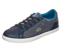Lerond Sneaker Kinder blau