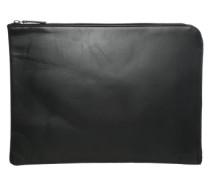 """Laptop Tasche 13"""" schwarz"""