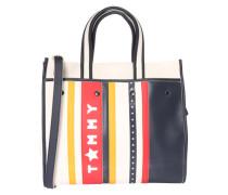 Shopper 'heritage Stars & Stripes' mischfarben