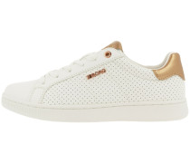 Sneaker 't306 Prf'