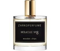 Eau de Parfum 'MoléCule No.8'