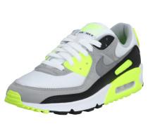 Sneaker 'Nike Air Max 90'