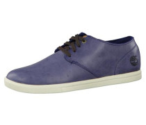Sneaker Fulk Low Profile Low A15G9 blau