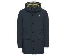 Jacke 'impermeabile / Trench Lunghi'