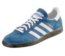 Sneaker 'Spezial' blau / weiß