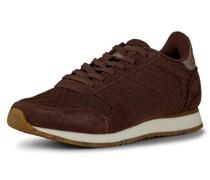 Sneaker ' Ydun Suede Mesh II '