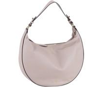 Handtasche ' Lulu 29557 '
