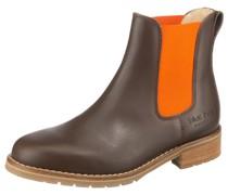 Chelsea Boot 'Josslyn'