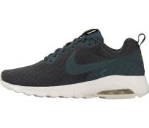 Wmns Air Max Motion Sneaker Damen blau