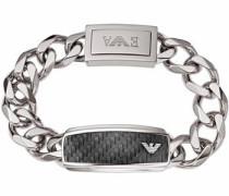 Armband 'egs1688040' silber