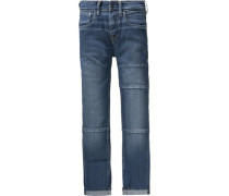 Jeans Laurel blue denim