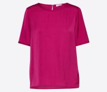 T-Shirt magenta