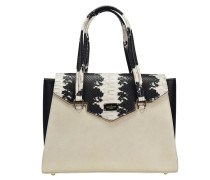 Ashley Shopper 38 cm beige