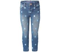 Jeans Gallup blue denim