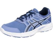 'Gel-Excite 5' Sportschuhe blau