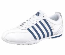 Sneaker 'Arvee 1.5' weiß