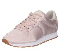 Sneaker 'Amu Lace up' rosa