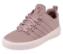 Sneaker 'Donavan' altrosa