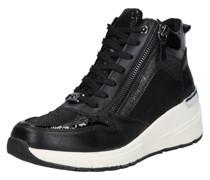 Sneaker 'Wedges'
