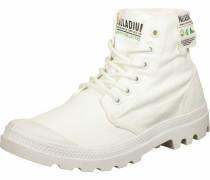 Schuh 'Pampa Hi Organic'