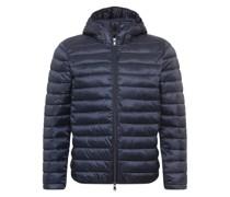 Jacke 'giacca'