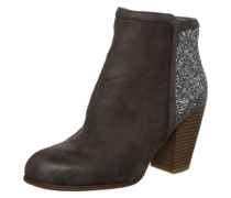 Ankle Boot 'Heel3' taupe