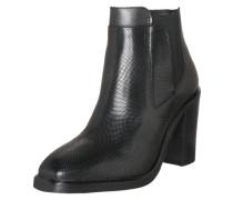 Ankle Boot 'Jarina' schwarz
