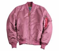 Bomberjacke »Ma-1 VF 59 Wmn« pink
