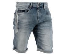 Shorts 'René'