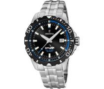 Uhr 'The Originals F20461/4'