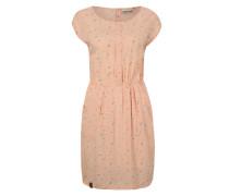 Kleid 'Schätzeken IV' mischfarben