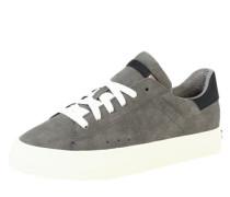 Sneaker 'Simona' basaltgrau