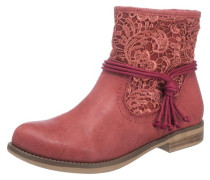 Sommerboots rot