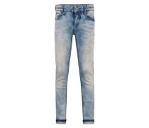 Jeans Murph für Jungen blau