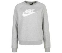 Sweatshirt 'Essential'