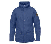 Funktionsjacke Greenland Jacket aus G-1000 Eco-Material