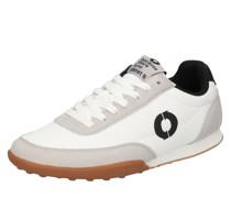 Sneaker 'Riera'