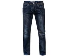 Jeans 'ruben 47'