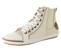 Sneaker High 'Marys' gold