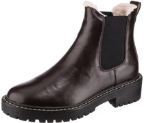 Chelsea Boots 'Bold-10'