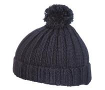 Mütze Bommel marine