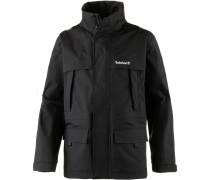 Timberland Jacken | Sale 65% im Online Shop