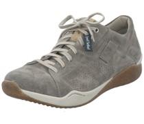 Sneaker 'ricardo 08'