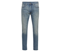 Jeans '512™' blue denim