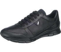 Sneakers 'Sukie' schwarz
