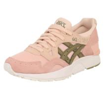 Sneaker 'gel-Lyte V' rosé